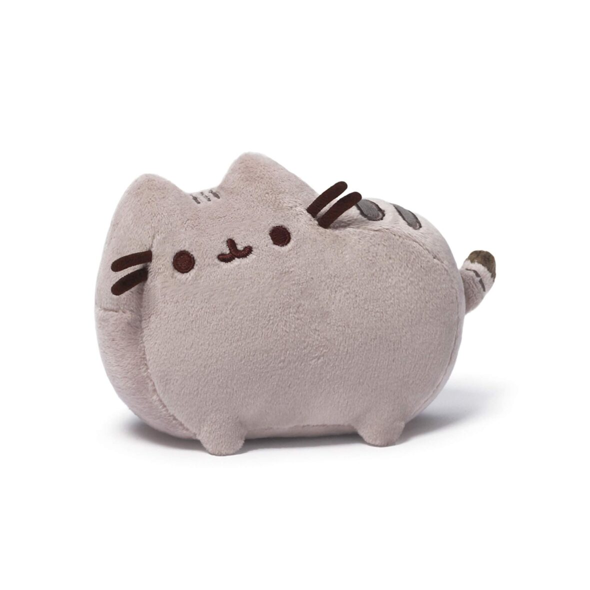 Plus Pisicuta Pusheen 15cm