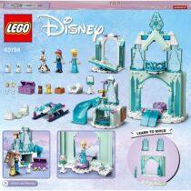 LEGO43194