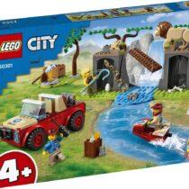 LEGO60301