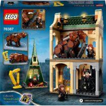 LEGO76387