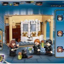 LEGO76386