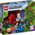 LEGO21172