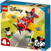 LEGO10772