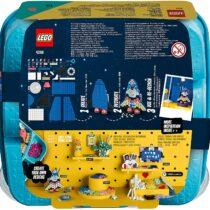 LEGO41936