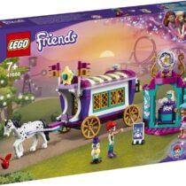 LEGO41688