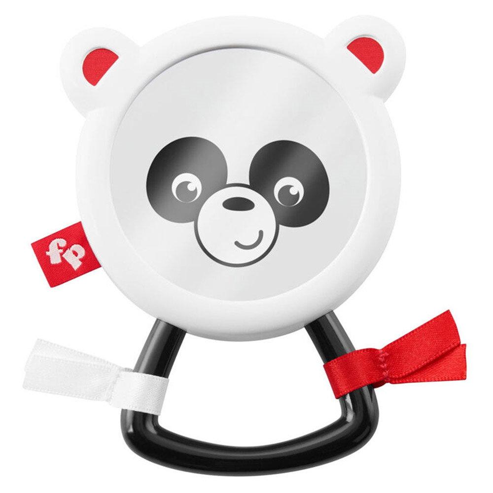 Fisher Price Jucarie Zornaitoare Panda