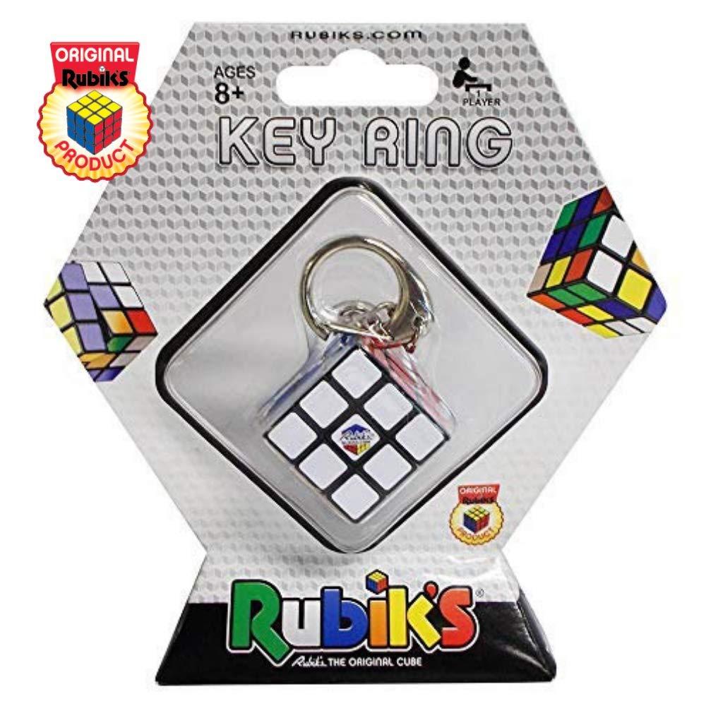 Cub Rubik Breloc 3×3