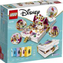 LEGO43193