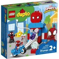 LEGO10940