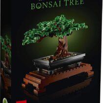 LEGO10281