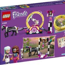 LEGO41686