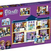 LEGO41682