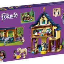 LEGO41683