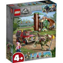LEGO76939