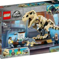 LEGO76940