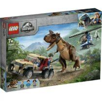 LEGO76941