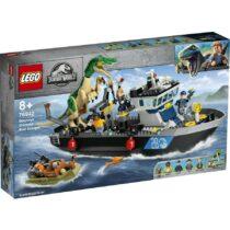 LEGO76942