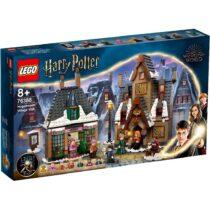 LEGO76388