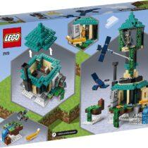 LEGO21173