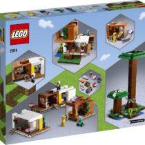 LEGO21174