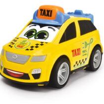 204112002_Taxi